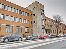 Condo for sale in Mercier/Hochelaga-Maisonneuve (Montréal), Montréal (Island), 2097, Rue  Viau, apt. 123, 11306992 - Centris