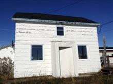 Maison à vendre à Longue-Pointe-de-Mingan, Côte-Nord, 545, Rue du Centre, 17086183 - Centris