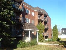 Condo for sale in Brossard, Montérégie, 1390, boulevard  Rome, apt. 11, 26251305 - Centris