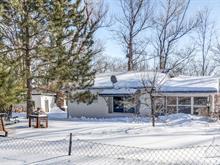 Maison à vendre à Grenville-sur-la-Rouge, Laurentides, 2783, Route  148, 21889485 - Centris