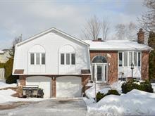 Maison à vendre à Saint-Bruno-de-Montarville, Montérégie, 63, Place  Massey, 24539160 - Centris