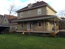 House for sale in Sainte-Brigitte-de-Laval, Capitale-Nationale, 4, Rue du Cormoran, 11088226 - Centris