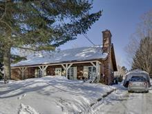 Maison à vendre à Sainte-Foy/Sillery/Cap-Rouge (Québec), Capitale-Nationale, 1639, Rue de Champigny Est, 26639151 - Centris