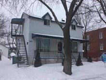 Duplex for sale in Rivière-des-Prairies/Pointe-aux-Trembles (Montréal), Montréal (Island), 1876 - 1878, 9e Avenue, 11735877 - Centris