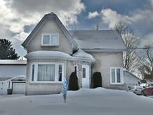 House for sale in Roxton Falls, Montérégie, 54, Rue du Marché, 25975602 - Centris