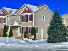 Maison à vendre à Granby, Montérégie, 131, Rue  Dubé, 26232185 - Centris