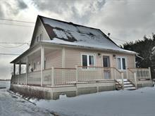House for sale in Ange-Gardien, Montérégie, 586, Rang  Saint-Georges, 12564930 - Centris