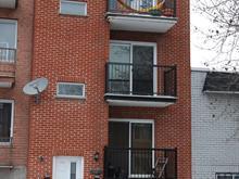 4plex for sale in Mercier/Hochelaga-Maisonneuve (Montréal), Montréal (Island), 2615, Rue  Aylwin, 9813854 - Centris