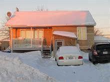 Quadruplex à vendre à Sept-Îles, Côte-Nord, 998, Avenue  Cartier, 22562301 - Centris