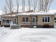 House for sale in Salaberry-de-Valleyfield, Montérégie, 4835, boulevard  Hébert, 17200496 - Centris