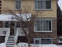Triplex à vendre à Montréal-Nord (Montréal), Montréal (Île), 3772 - 3776, Rue  Fleury Est, 12757625 - Centris