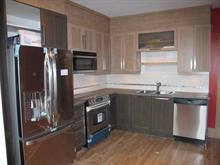 Condo / Appartement à louer à Le Plateau-Mont-Royal (Montréal), Montréal (Île), 4548, Rue  Fabre, 22387945 - Centris