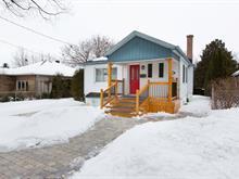 Maison à vendre à Ahuntsic-Cartierville (Montréal), Montréal (Île), 9885, Rue  Chambord, 9766192 - Centris