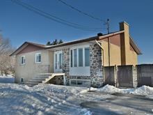 House for sale in Sainte-Julie, Montérégie, 565, Montée des Quarante-Deux, 20386851 - Centris