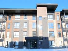 Condo for sale in Mirabel, Laurentides, 11845, Rue d'Amboise, apt. 304, 17271441 - Centris