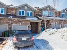 House for sale in Aylmer (Gatineau), Outaouais, 14, Impasse  Roger-Parizeau, 19919185 - Centris