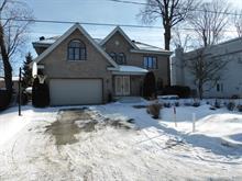 Maison à vendre à Terrasse-Vaudreuil, Montérégie, 204, 4e Boulevard, 15985952 - Centris