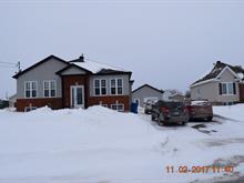 Maison à vendre à Sainte-Élisabeth, Lanaudière, 49, Rue  Casaubon, 20403936 - Centris