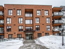 Condo for sale in Les Chutes-de-la-Chaudière-Ouest (Lévis), Chaudière-Appalaches, 955, Route des Rivières, apt. 405, 26485061 - Centris
