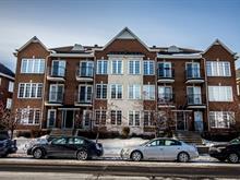 Condo for sale in LaSalle (Montréal), Montréal (Island), 8135, Rue  George, apt. 201, 19279850 - Centris