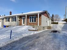 House for sale in Sainte-Julie, Montérégie, 381, Rue d'Anjou, 23983345 - Centris