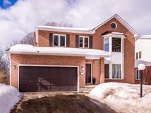 House for sale in Gatineau (Gatineau), Outaouais, 75, Rue du Père-Bériault, 16474250 - Centris