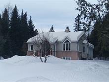 House for sale in Sainte-Adèle, Laurentides, 3480, Rue du Survenant, 21020507 - Centris