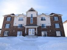 Condo for sale in La Plaine (Terrebonne), Lanaudière, 7262, Rue  Guérin, 28006344 - Centris