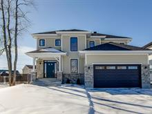 Maison à vendre à Salaberry-de-Valleyfield, Montérégie, 325, Rue du Noroît, 26495788 - Centris