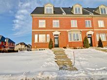 Maison à vendre à Saint-Laurent (Montréal), Montréal (Île), 3783, Rue  John-Lyman, 15275004 - Centris