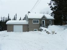 Maison à vendre à Lac-Supérieur, Laurentides, 51, Chemin du Ruisseau, 27326517 - Centris