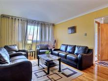House for sale in Ahuntsic-Cartierville (Montréal), Montréal (Island), 4000, boulevard  Gouin Ouest, 25903895 - Centris