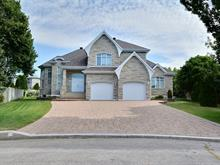 House for sale in Kirkland, Montréal (Island), 14, Rue de la Jonquille, 23919503 - Centris