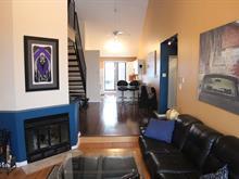 Condo / Apartment for rent in Lachine (Montréal), Montréal (Island), 715, 36e Avenue, apt. 301, 14626576 - Centris
