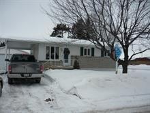 House for sale in Sorel-Tracy, Montérégie, 3815, Rue  Martel, 25048207 - Centris