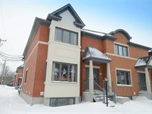 House for rent in Pointe-Claire, Montréal (Island), 250, Avenue  Hermitage, 11418361 - Centris