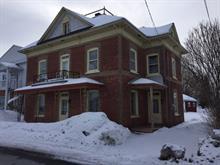 Maison à vendre à Yamaska, Montérégie, 99, Rue  Principale, 11473067 - Centris