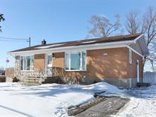 House for sale in La Prairie, Montérégie, 1060, Chemin de la Bataille Nord, 17505124 - Centris