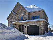 Maison à vendre à Les Chutes-de-la-Chaudière-Ouest (Lévis), Chaudière-Appalaches, 339, Chemin  Forestier, 15449829 - Centris