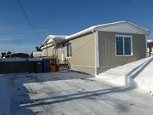 Mobile home for sale in Saint-Ambroise, Saguenay/Lac-Saint-Jean, 4, Rue des Épinettes, 13504464 - Centris