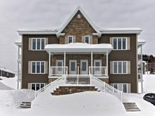 Condo for sale in Sainte-Brigitte-de-Laval, Capitale-Nationale, 15, Rue du Domaine, apt. 106, 14924458 - Centris