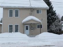Triplex for sale in Buckingham (Gatineau), Outaouais, 354 - 358, Avenue de Buckingham, 24985777 - Centris