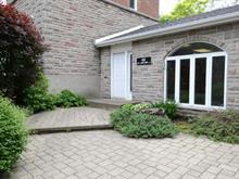 Duplex à vendre à Saint-Lambert, Montérégie, 45A, Avenue  Alexandra, 18895429 - Centris