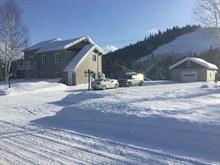 House for sale in L'Anse-Saint-Jean, Saguenay/Lac-Saint-Jean, 43, Chemin  Périgny, 16340866 - Centris