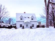 House for sale in Alma, Saguenay/Lac-Saint-Jean, 91, Rue  Bellevue, 9112037 - Centris