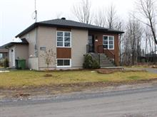 Duplex for sale in Drummondville, Centre-du-Québec, 1005A - 1007A, Rue de la Navette, 18607191 - Centris