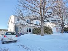 Maison à vendre à Gatineau (Gatineau), Outaouais, 107, Rue de Sauternes, 26773634 - Centris