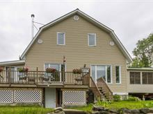Maison à vendre à Lac-Kénogami (Saguenay), Saguenay/Lac-Saint-Jean, 8506, Chemin du Lac-Jérôme, 18947875 - Centris