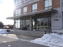 Condo for sale in Mercier/Hochelaga-Maisonneuve (Montréal), Montréal (Island), 7705, Rue  Sherbrooke Est, apt. 604, 16093501 - Centris