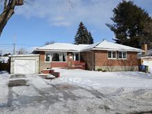 House for sale in Otterburn Park, Montérégie, 193, Rue  Clifton, 24087973 - Centris